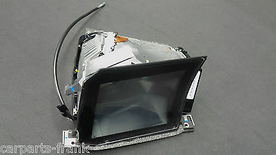 BMW E60 E61 & LCI LHD Head Up Affichage Hud 9190871