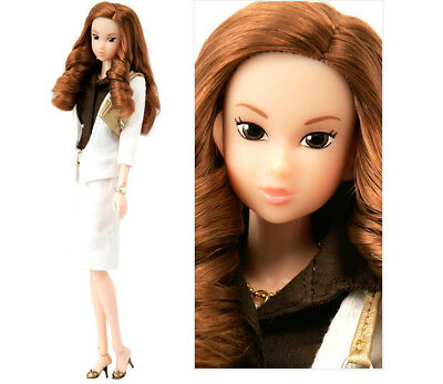 Sekiguchi momoko Doll Nine to Five from Japan F/S