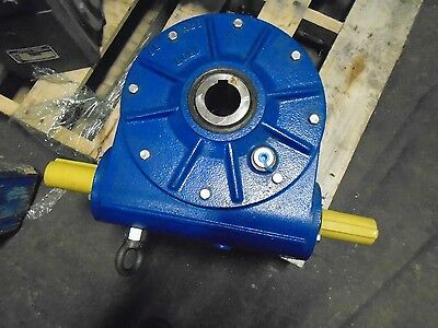 Gearbox Reducer 70731724 SIDEL H030330101 ENDLESS 7592