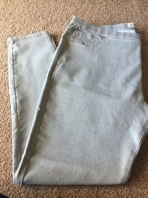 Size 20 Jeggings
