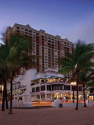 2 Bedroom Lockoff, Marriott's Beachplace Towers, Annual, Gold Season, Timeshare