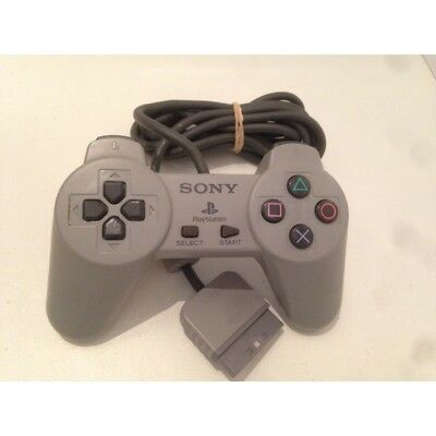 Manette Pad Sony Playstation PS1