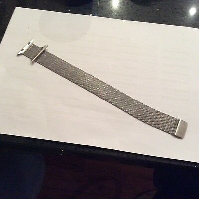 Watch Strap For Apple Watch