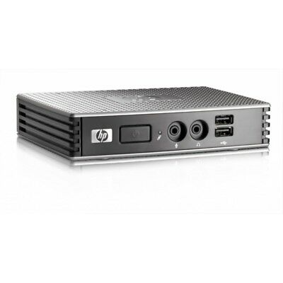 HP t5325 Thin Client 594867-001 New Other
