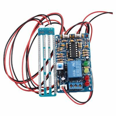 Liquid Level Controller Sensor Module Water Level Detection Sensor A6W2 U2M5