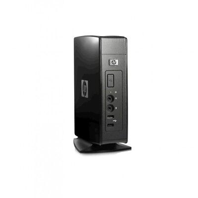 HP t5145 ThinClient 505559-001 New Other