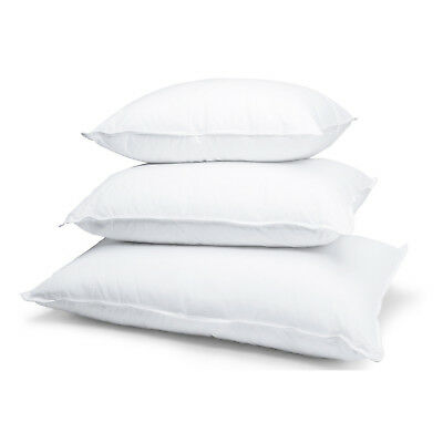 NEW Duck Feather Pillows