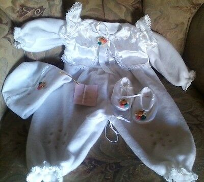 Middleton Doll Outfit 21 Inch Doll