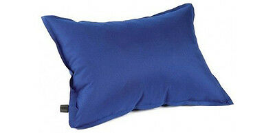 North 49 fleece pack pillow size 11 x 19 inches ( refbte#36 )