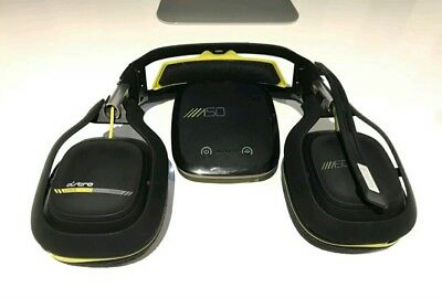 Astro A50 Headset Xbox One