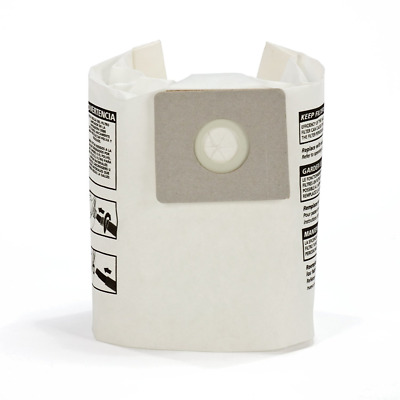 Shop-Vac 906-68 All-Around Collector Filter Bags