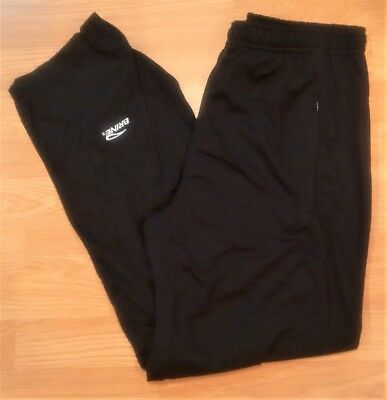 Brine Warm Up Pant - Large - NEW