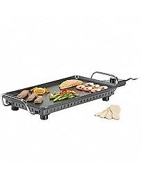 Table Grill Superior Princess 102240 102240