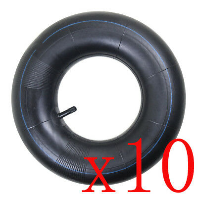 "10pc 145/70 - 6"" inch Inner Tube for 50 70 90 110 125cc Quad Dirt Bike ATV Buggy"