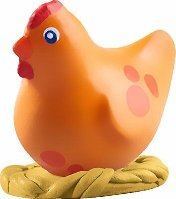 HABA 302990 - Little Friends - Huhn
