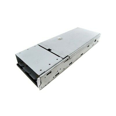 HP Enclos. Tape Blade No Drive 460147-001 Manufacturer Refurbished
