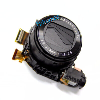 Lens Zoom Unit Assembly For Canon PowerShot G7X Digital Camera Repair Part