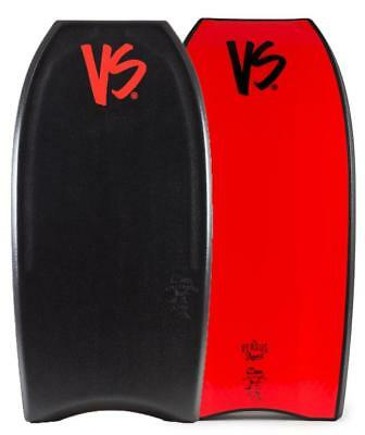 VS BODYBOARDS Dave Winchester PFS3 ISS Poly-pro Core Bodyboard 2018