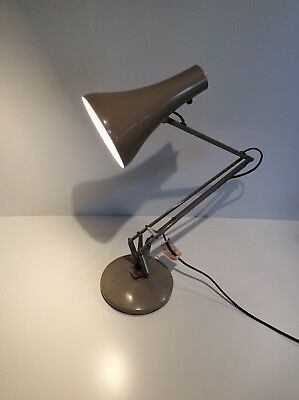 Vintage Original Anglepoise  Light
