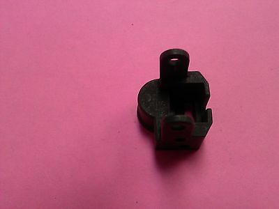 CN34799 BRAND NEW OEM Max CONTACT ARM GUIDE