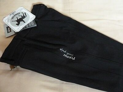 Pikeur breeches ladies Prisca GRIP - D38 US26 GB24  UK10  - Navy