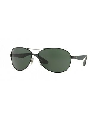 Sonnenbrille Ray Ban - RB3526 006/71 63