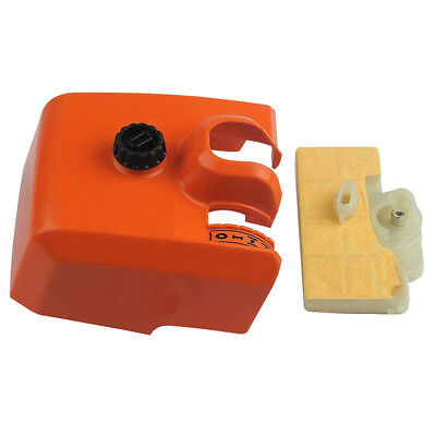 Plastic Air Filter Cover Air Filter Kit for STIHL MS290 MS310 MS390 Chainsaw