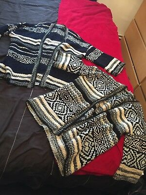 2 cardigans from New Look Size m