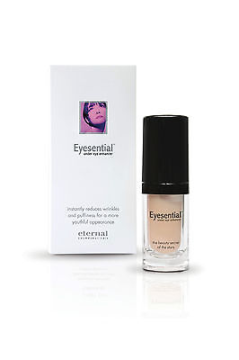 Eyesential -Direct from The Official & Sole Manufacturer ONLY £24.95