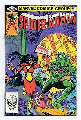 Marvel Comics: Spider-Woman #45 & #46 - Both Issues!