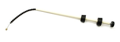 Dent Ball Holder Driver/Retriever for Cornets and Trumpets