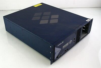 InfoBlox 2000A 2000-A IB-2000-A-Base DNS Server
