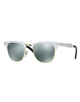 Sonnenbrille Ray Ban ICONS RB3507 137/40 49
