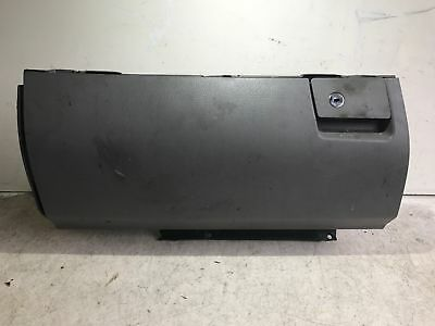 Mercedes-Benz Sprinter 3.5-t [2006-2017] Box Dashboard Glovebox Glove box 7C1...