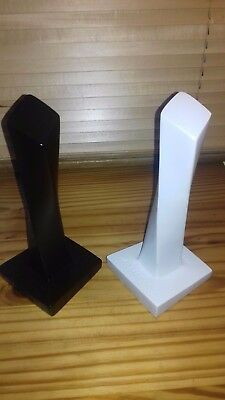 Led Zeppelin's OBJECT/OBELISK from the PRESENCE LP/CD.....Reproduction