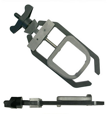 Magnum Mouthpiece Puller