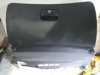 Vw Passat B5 B5.5 Glove Box 1997-2005