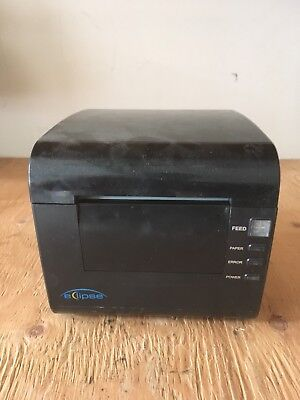 Eclipse Thermal Printer For Small Businesses