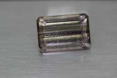16.36cts World rarest Natural unheated Color change Rutile Scapolite-gemstone