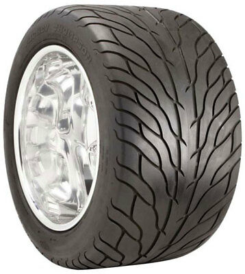 Mickey Thompson Sportsman S/R Radial (26 x 10.00-R15LT) - MT6653