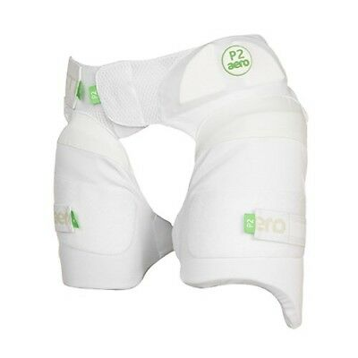 Aero P2 Batsman Lower Body Protector