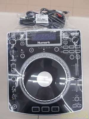 NUMARK NDX900 Multi-function controller CDJ player Audio Japan Good F/Shipping
