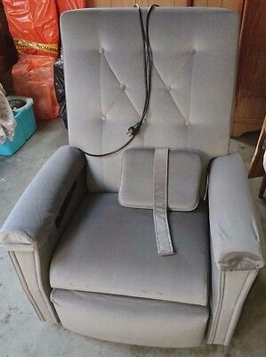 Massage Chair Niagara - Any Offer will be considered