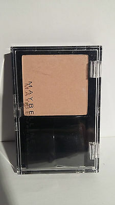 Blush Expert Wear 53 Nacre De Rose Gemey Maybelline