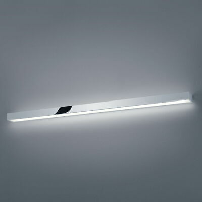 Badezimmer Wandleuchte Theia, 1200 mm, up-and downlight