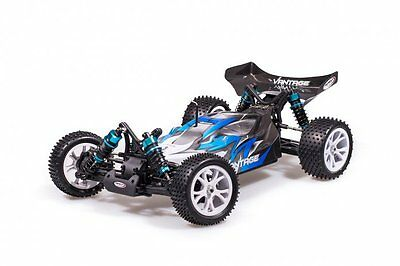 FTX Vantage 1/10 4WD Brushed Buggy RTR FTX5528