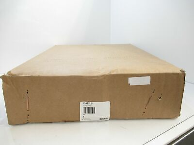 XHTP 5 XHTP5 Flexlink Plain Chain XH 5M (5000mm) (New in Box)