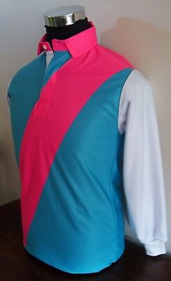 """Enable - rugby shirt - 46""""-48"""" (Extra Large)"""