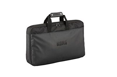 KORG SC-MINILOGUE dedicated soft case for MINILOGUE Keyboard