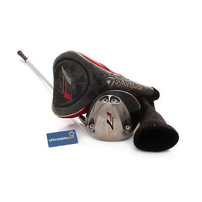 Taylormade r580
